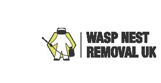 Wasps Nests Removals Stalbridge Pest Wright